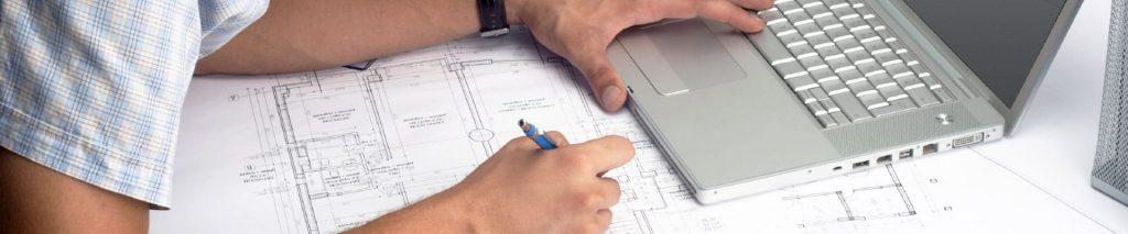 4 tips om de kosten van een project te beheersen