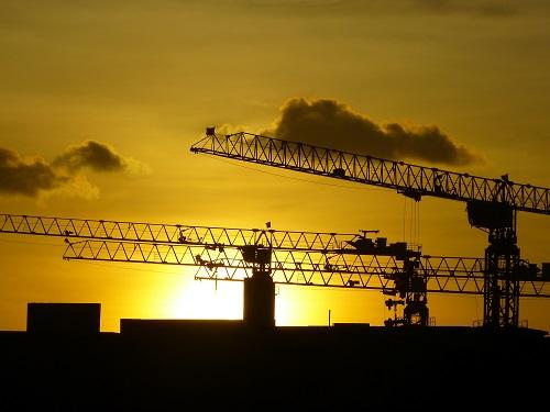 Drie typen kostenramingen voor de bouw