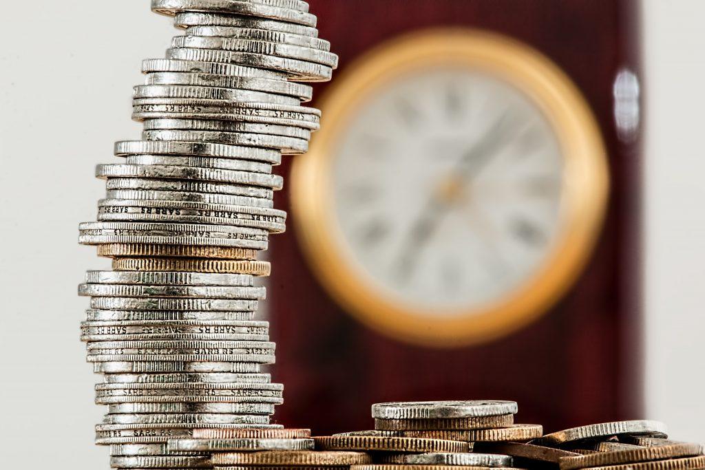 Oorzaken en het voorkomen van kostenoverschrijdingen