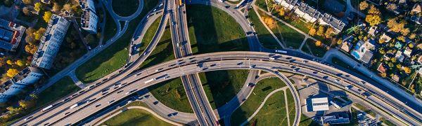 Nederlandse infrastructuur: Onderhoud aan wegen, de kostendata gedreven methode