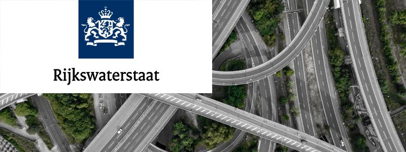 Rijkswaterstaat case study